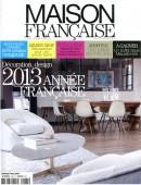 MAISON FRANÇAISE n° 582