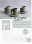 MAISON FRANÇAISE n° 582 page 14