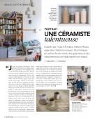Arts & Décoration N°505 Mai 2015