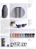 Revue de la céramique et du verre N° 208 Mai-Juin 2016 - page 49