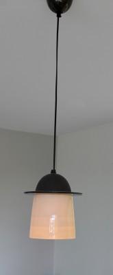 UFO 303 a